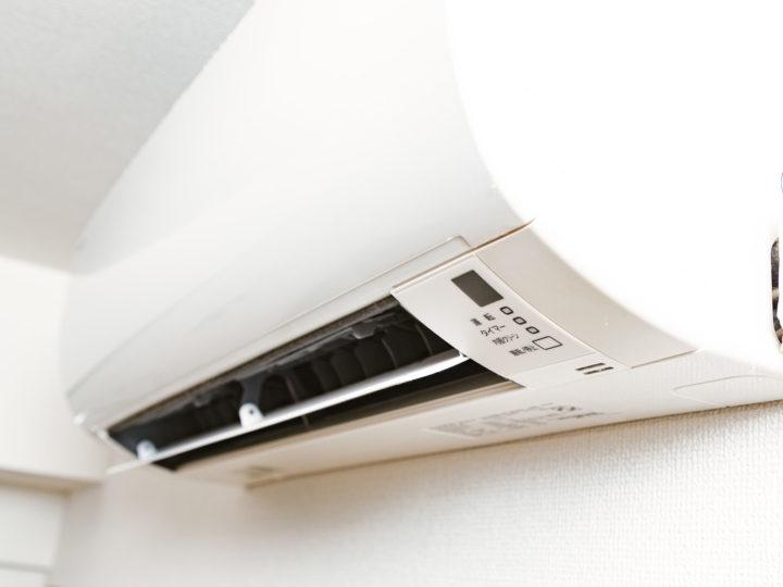 新たに節税商品として「家電」の取り扱いを開始しました。