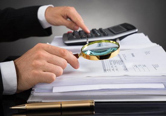 節税保険の見直し 国税庁 がん保険の実態調査へ