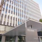 国税庁の発表した法人保険への改正の概要