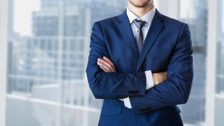 税理士とコンサルタントの違いとメリットデメリット