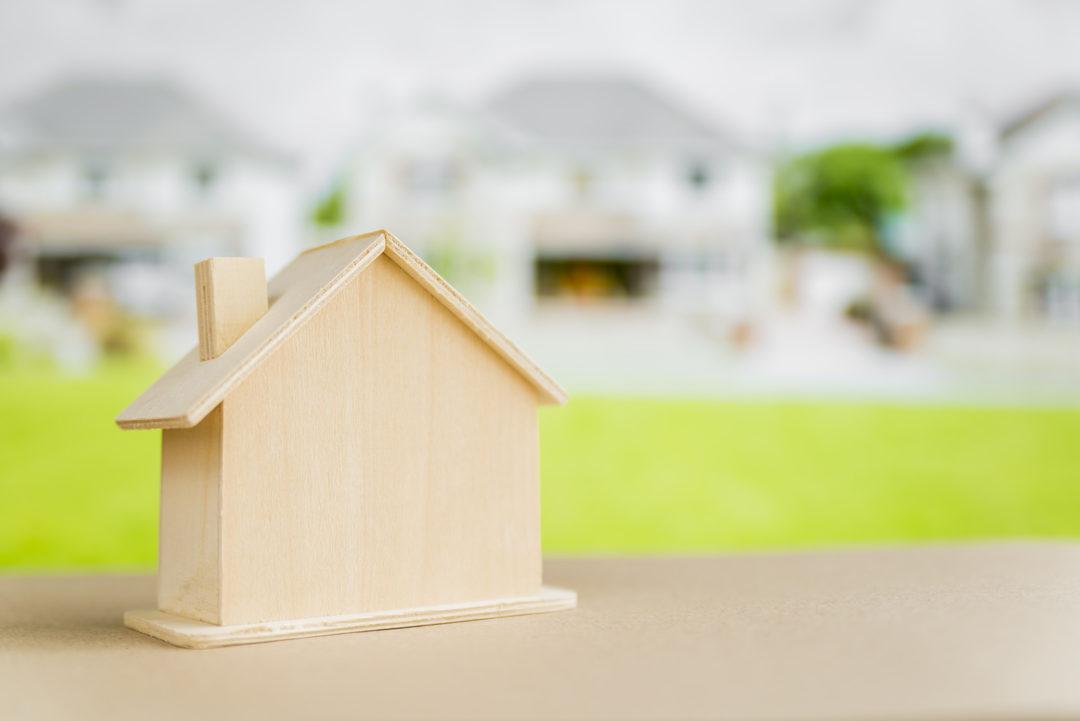 住宅取得資金の贈与