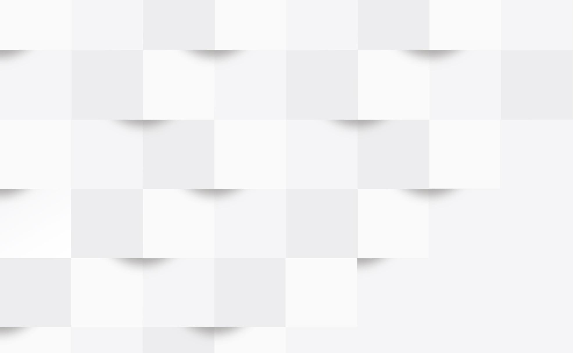 節税商品紹介