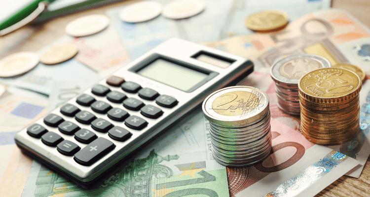 貸金庫課税