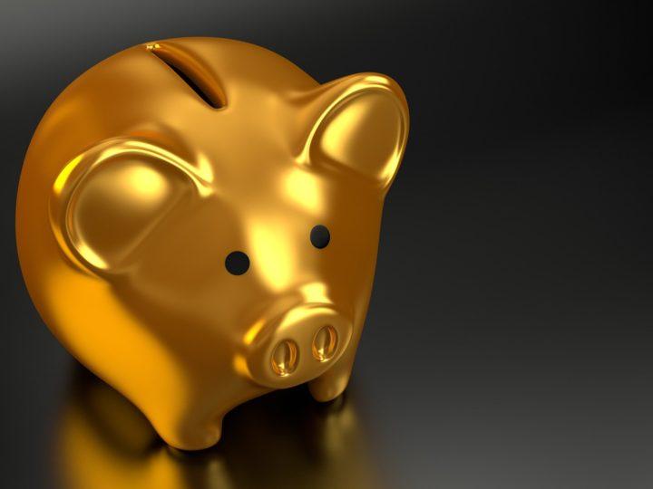関税等脱税事件の犯則調査 金地金の処分件数が約7割占める