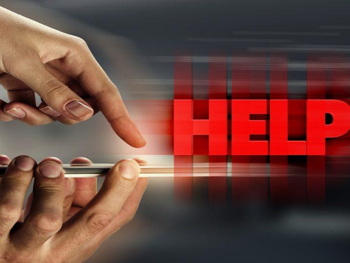 住宅ローン「団体信用生命保険」債務者が死亡後の手続き